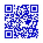 TND採用サイト